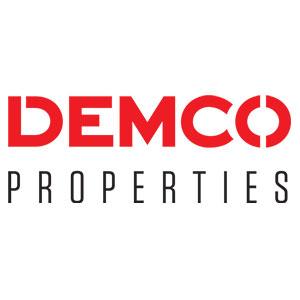 demco properties