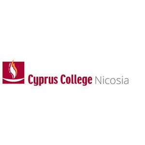 cyprus college nicosia